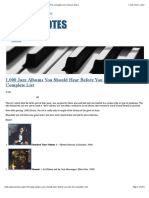 293018904-1-000-Jazz-Albums-You-Should-Hear-Before-You-Die-The-Complete-List-Groove-Notes.pdf