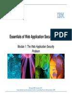 unit 1 - the web application  security problem _2.pdf