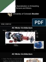 2 Three-phase AC Motor Architecture.pdf