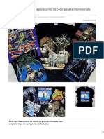 t-biznetwork.com-Simulated Process Color Separations for Screen Printing  Part Two (1).pdf