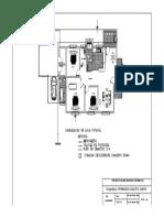 MANUCHO.AGUA PUTAVEL.pdf