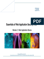 Unit 2 - Web Application Basics_3