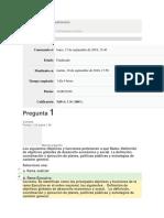 Evaluación U 3 C y C.docx