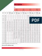 tabla HDPE-Pipe.pdf