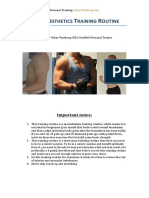 Chest-Aesthetics-Training-Routine.pdf