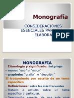Material Monografía.ppt