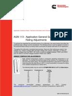 AGN113_B