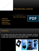 HELIX      TRAVELING-WAVE TUBES(TWT'S).pptx