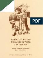 126_01_Cubierta.pdf