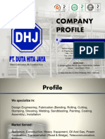 COMPANY PROFILE DHJ-AY APRIL 2016-R1.pdf