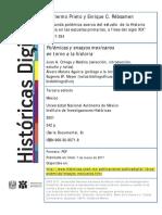 126_04_08_SegundaPolemica.pdf