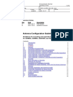 Antenna Configuration Guidelines.pdf