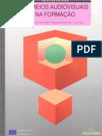 Os meios Audiovisuais na formação.pdf