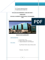 informe final.doc
