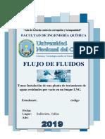 proyecto de fluidos 1.2.docx
