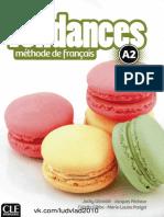 TENDANCES_A2.pdf