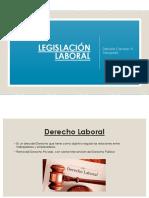 Presentación Módulo Legislación Laboral.pdf