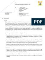 Programacion 5° 2017.docx