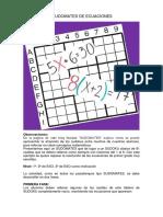 sudomatesecuacionesprofesorado-converted.docx