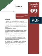 IT-09-PARTE-1.pdf