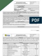 FORMATO UPC - 2018 PROCESOS DE DIRECCION.docx