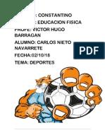 PROYECTO EDUCACION FISICA.docx
