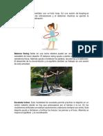 Actividad fisicas.docx