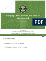 Bridging – How it Works and What to Work Around.pdf