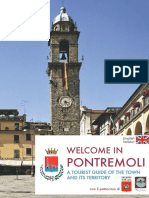 GuidaDiPontremoli-English-inglese.pdf