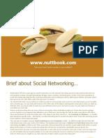 www.nutttbook.com.pptx