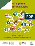 IMSS Facilitadores.pdf
