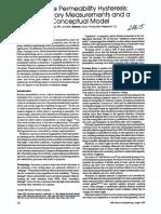 braun1995.pdf