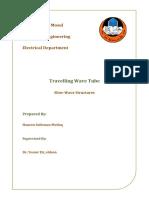 twt111.pdf