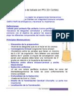 2 (98) Principios de tallado en PFU