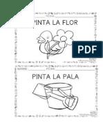 FIGURA FONDO.docx