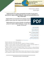 297-617-1-PB.pdf