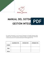 Manual Sgi Rev 04