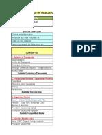 Simulador -Calculo-costos salarios  año 2018 trabajador colombiano V-31.12.17.xlsx