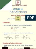 تكملة 0.PDF