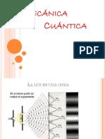 Mecánica Cuántica.pptx