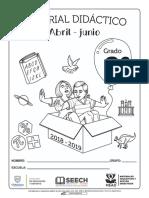 3eroMD3erTrimestreMEEP.pdf