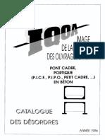 F9640C_cle1e5dc1.pdf