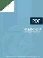 revistahemiciclo_N5.pdf