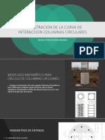 Columnas circulares.pptx
