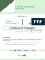 M0101 (2) (1).pdf