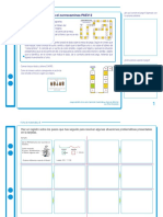8_JUGANDO CON EL CORRECAMINOS PAEV 2-ficha 8.pdf