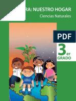 csnaturales3.pdf