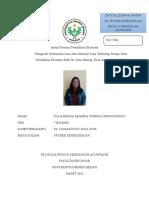 CJR Profesi Pendidikan Rolasmaria Siringoringo.docx