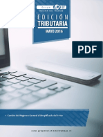 05 Simplificado Articulo 14 ter may 2016.pdf