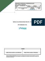 P-NAA-A11-V2-MANUAL-AUTORIZACIONES-PARA-IPS-POS.pdf